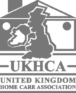 The Care Collection are members of UKHCA