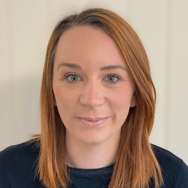Chelsey Green - Registered Manager at The Care Collection