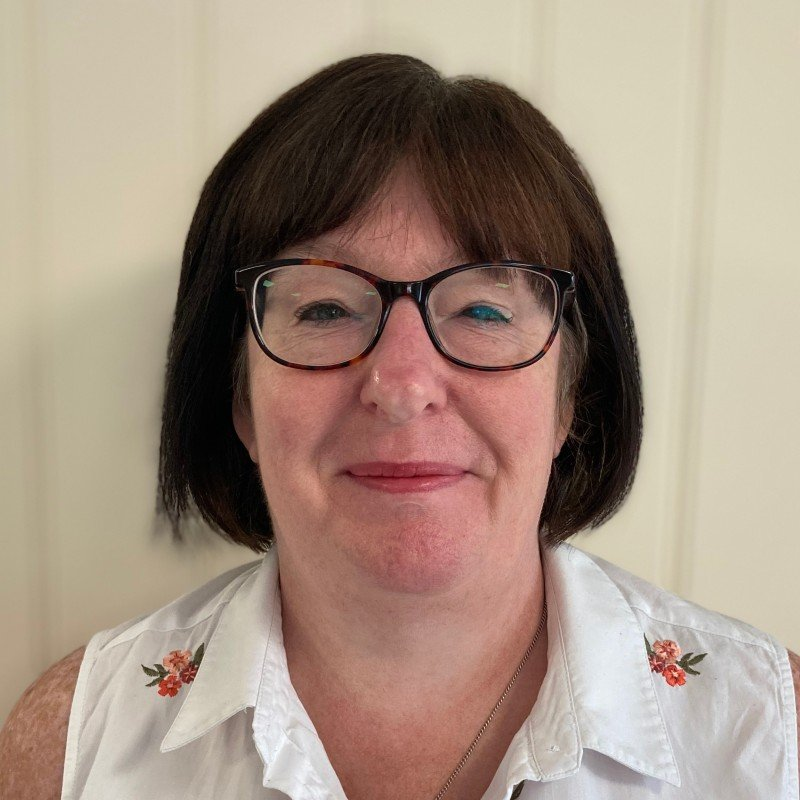 Lynne Holmes - Deputy Care Manager at The Care Collection