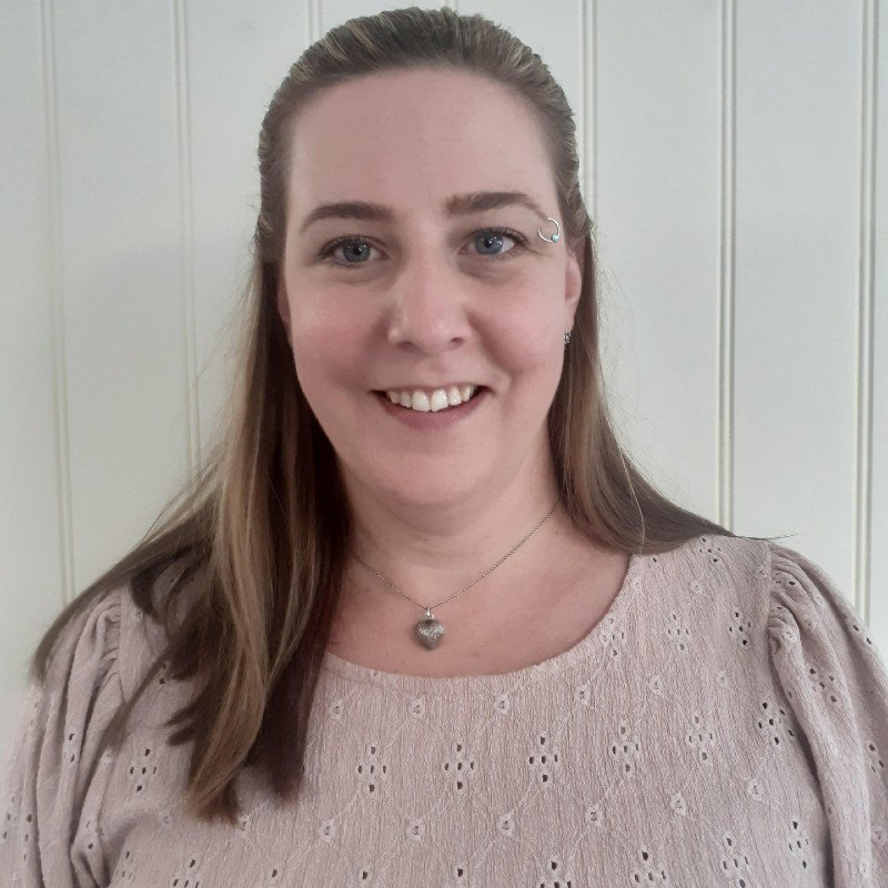 Anna Lancashire - Compliance Coordinator at The Care Collection